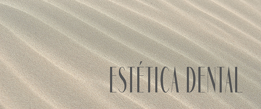 estetica_dental_pagina