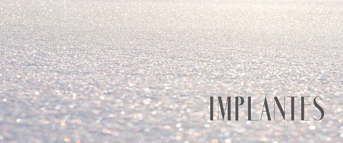 implantes_pagina