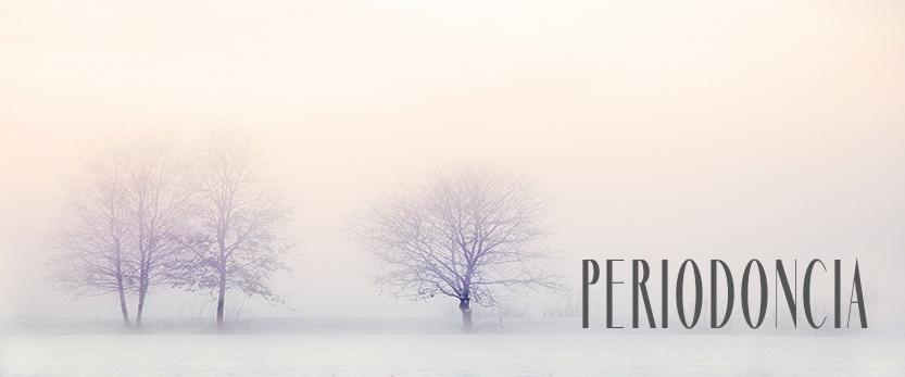 periodoncia_pagina