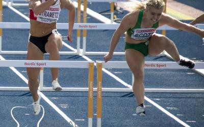 ¿Cómo afecta la Salud Bucodental a tu rendimiento deportivo?
